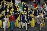International Olympic Day 2021: ભારતના આ ઓલિમ્પિયન્સે દેશનું નામ કર્યું રોશન