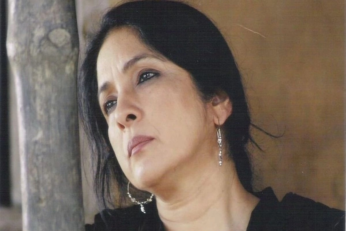 આ પહેલાં તેણે ફિલ્મમેકર અને એક્ટર સતીશ કૌશિક (Satish Kaushik)થી જોડાયેલો એક દિલચસ્પ કિસ્સો શેર કર્યો હતો. નીના ગુપ્તા (Neena Gupta)એ જણાવ્યું કે, 'સ્વર્ગ'નાં કો એક્ટર સતીશ કૌશિક (Satish Kaushik) એ તેને એક સમયે લગ્નનો પ્રસ્તાવ મુક્યો હતો. જ્યારે તે પ્રેગ્નેન્ટ હતી. સતીશ તેનાં આવનારા બાળકને અપનાવવાં તૈયાર તો. પણ એક્ટ્રેસે તેમનું પ્રપોઝલ રિજેક્ટ કરી દીધુ હતું.