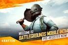 PUBG ફેન્સ માટે આવ્યા સારા સમાચાર: આ દિવસે લોન્ચ થઇ શકે છે Battlegrounds Mobile India ગેમ