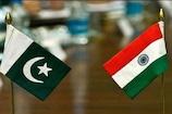 ભારતની મદદના નામે પાકિસ્તાની સંસ્થાઓએ ઉઘરાવ્યા કરોડો રૂપિયા: રિપોર્ટ