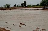 રાજ્યમાં વરસાદની ધમાકેદાર એન્ટ્રી, અંજારમાં 2 કલાકમાં 4 ઇંચ વરસાદ
