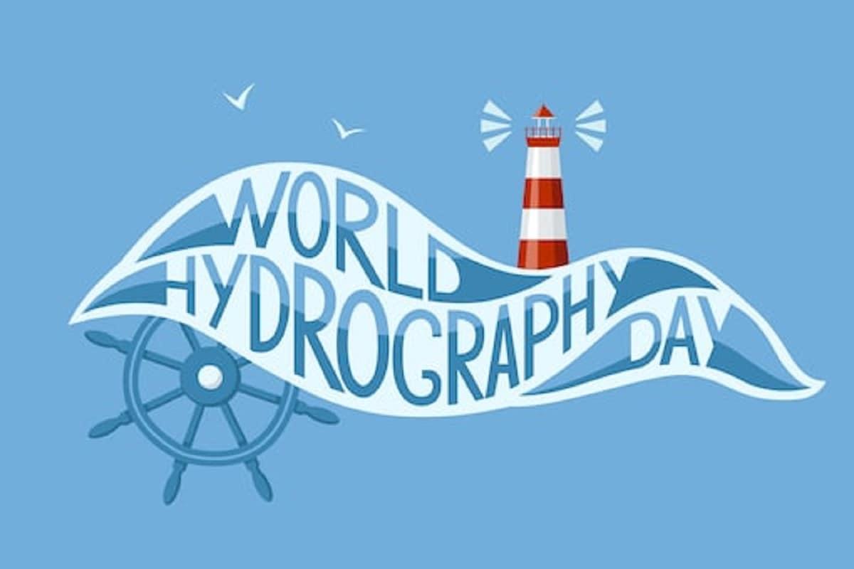 World Hydrography Day 2021: હાઈડ્રોગ્રાફી એટલે શું? તેનો ઇતિહાસ, મહત્વ અને જાણવા જેવી વાતો