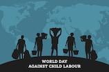 World Day against Child Labour 2021: ખૂબ કમજોર થઈ ગયો છે બાળશ્રમનો વિરોધ