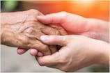 World Elder Abuse Awareness Day: જાણો આ ખાસ દિવસનું મહત્ત્વ અને થીમ