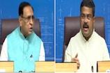 ગુજરાત સરકાર અને IOCL વચ્ચે મહત્ત્વના કરાર,પેટ્રોલિયમ મંત્રીએ કહ્યું, 'આનાથી રોજગારી વધશે'