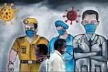 કોરોના સામે ગેમચેન્જર બન્યું ડ્રગ કોકટેલ, હૈદરાબાદના ડૉક્ટરોનો મોટો દાવો, સમજો