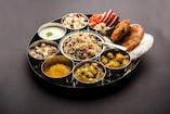 World Food Safety Day 2021: ખોરાકજન્ય બીમારી દર વર્ષે ત્રણ કરોડ લોકોનો લે છે ભોગ