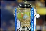 IPL Auction:આવતા વર્ષે થશે મેગા ઓક્શન, ધોની, કોહલી અને રોહિત સહિતના ખેલાડીઓની થશે હરાજી
