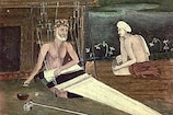 Kabir Jayanti : કબીરના અનુયાયીઓનો પંથ કયો છે? શા માટે અનેક ફાંટામાં વહેંચાયો છે?