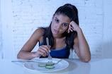 શું તમને ભૂખ નથી લાગી રહી? ઘરેલુ ઉપાયો અપનાવીને મેળવો આ સમસ્યાથી રાહત