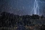 પશ્ચિમ બંગાળમાં વીજળી પડવાથી 20 લોકોના મોત, પીએમ, ગૃહમંત્રીએ શોક વ્યક્ત કર્યો