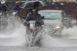 ગુજરાતમાં વિધિવત રીતે ચોમાસાનું થયું આગમન, પાંચ દિવસ છે વરસાદની આગાહી