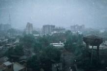 ગુજરાત માટે આગામી 48 કલાક ભારે! જાણો કયા જિલ્લાઓમાં થશે અતિભારે વરસાદ
