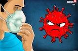કોરોનાના કારણે ફેફસામાં થતા સંક્રમણથી બચાવે છે શુગરની દવા, શોધમાં કરાયો દાવો