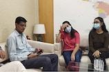 ચીનમાં MBBSનો અભ્યાસ કરતા ગુજરાતનાં 5 હજાર વિદ્યાર્થીઓનો 17 મહિનાથી બગડી રહ્યો છે અભ્યાસ