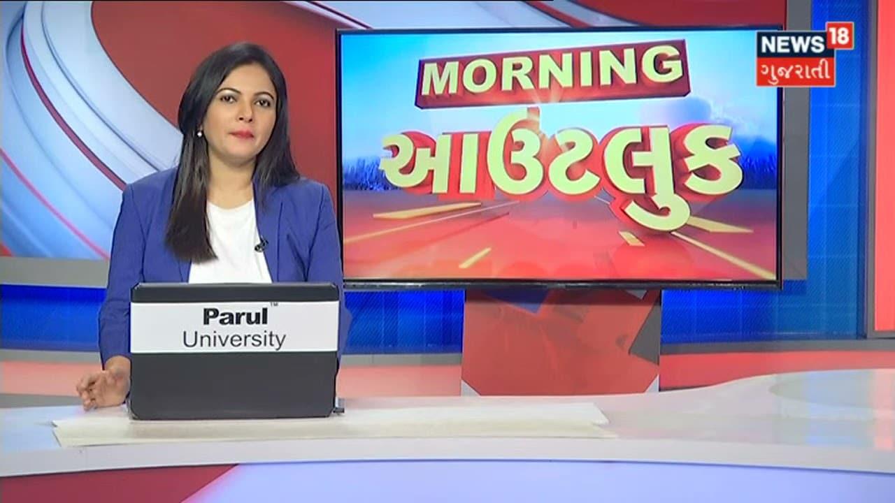 PM Modi આજે કોવિન ગ્લોબલ કોન્કલેવને સંબોધશે