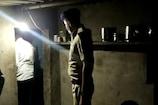 થરાદ: પતિ કામે ગયો અને ઘરમાં થઇ પત્ની-પુત્રની હત્યા, તિક્ષ્ણ હથિયાર માર્યાનાં છે નિશાન