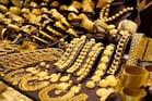 અમદાવાદઃ Gold-Silverના ભાવમાં સામાન્ય તેજી, ફટાફટ જાણો આજના નવા ભાવ