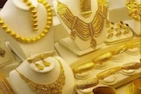 Gold Silver Price Today: સોના અને ચાંદીના ભાવ ઘટ્યા, ફટાફટ ચેક કરો આજના રેટ્સ
