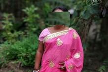 અમદાવાદ : દેહ વેપાર સાથે જોડાયેલી મહિલાની શંકાસ્પદ હત્યા, Live Inમાં રેહતી હતી યુવક સાથે