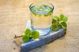 Health tips: પ્રેગ્નેન્સી બાદ મહિલાઓને શા માટે અપાય છે અજમાનું પાણી પીવાની સલાહ?