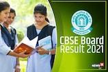 CBSE 10th Result 2021: ક્યારે જાહેર થશે CBSE બોર્ડ ધોરણ-10નું પરિણામ? કેવી રીતે કરશો ચેક?