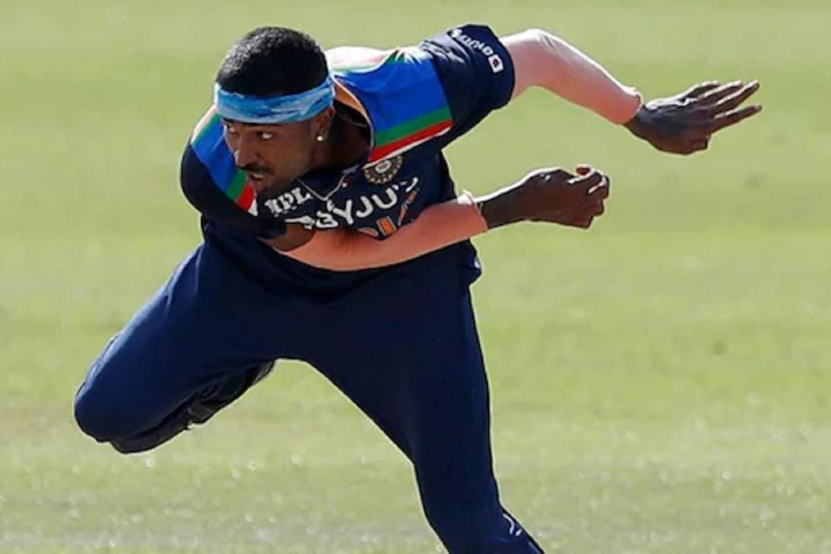 IND vs SL: હાર્દિક પંડ્યાને શ્રીલંકાના આ ખેલાડીએ બતાવ્યો સ્પેશિયલ ખેલાડી, ટીમને આપી ખાસ સલાહ