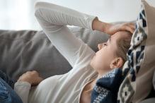 કોરોના મગજ પર કરી રહ્યો છે ગંભીર અસર: માથાના દુઃખાવાને હળવાશમાં ન લેશો, આ બીમારી હોઈ શકે