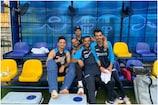 India Vs Sri Lanka ODI Series: શ્રીલંકામાં સફળતાના 'શિખર' સર કરશે IPLના સિતારા!