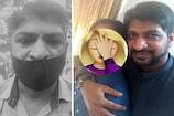 રાજકોટ : જાણીતા સમાજ સેવિકાના પતિ કેતન પટેલે FB Liveમાં આપઘાતનો પ્રયાસ કર્યો