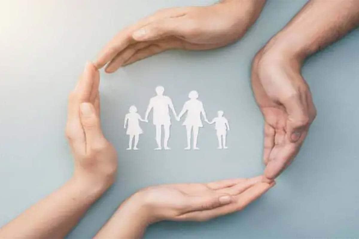 જીવન વીમા પોલિસી લેવાનું વિચારી રહ્યા છો? પત્ની અને બાળકોને ક્લેમ સરળતાથી મળે તે માટે આટલું જરૂર કરો