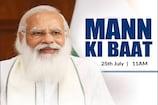 Mann Ki Baat: PM મોદીએ કહ્યુ- દરેક દેશવાસીને આજે 'ભારત જોડો આંદોલન'નું નેતૃત્વ કરવાનું છે