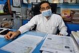 અમદાવાદ RTOની સિસ્ટમ! પરેશાન દિવ્યાંગો એક કામ માટે 6 મહિનાથી ખાઈ રહ્યા છે ધક્કા
