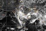બંગાળની ખાડીમાં લો પ્રેશર સક્રિય, આગામી પાંચ દિવસ ભારેથી અતિભારે વરસાદની આગાહી