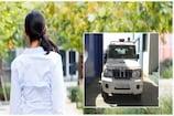રાજકોટઃ ડોમિનોઝ પિઝા સેન્ટરના મેનેજરે સાથે કામ કરતી યુવતી સાથે આચર્યું દુષ્કર્મ