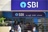 SBI સેલેરી એકાઉન્ટ: અમર્યાદિત ATM ટ્રાન્ઝેક્શન, બે મહિનાનો એડવાન્સ પગાર સહિત અનેક ફાયદા
