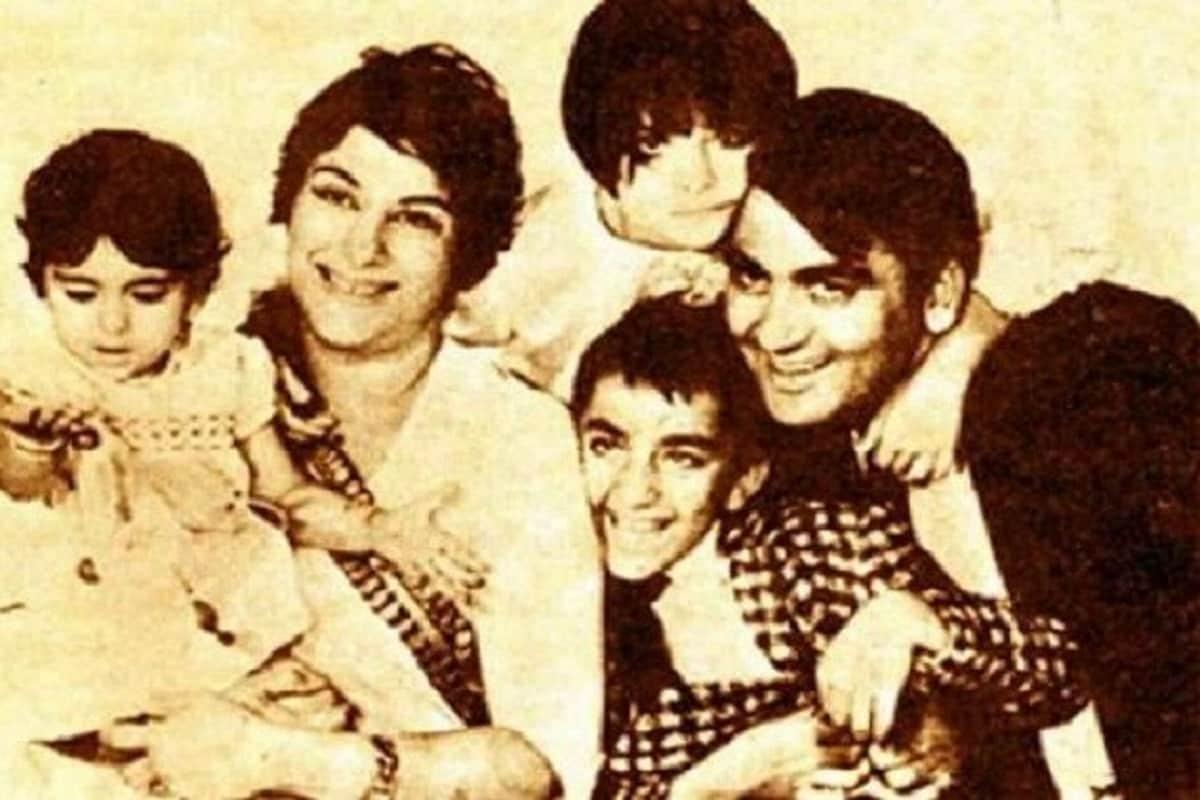 સંજય દત્તે 1981માં ફિલ્મ (Sanjay Dutt Movie) રોકીથી પોતાની કેરિયરની શરૂઆત કરી હતી, જેના બાદ દર વર્ષે તેમની 2થી 3 ફિલ્મો રિલીઝ થતી હતી. 90ના દાયકામાં સંજય બોક્સ ઓફિસ પર રાજ કરવા લાગ્યા હતા, તેમના લાખ્ખો દીવાના હતા.