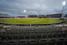 Cricket Matches Today: ભારત અને શ્રીલંકા વચ્ચે આજે પહેલી ટી-20 મેચ