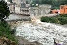 ગુજરાતમાં અત્ર-સર્વત્ર વરસાદ! ધોરાજીના મોટી મારડમાં 9 ઈંચ વરસાદ