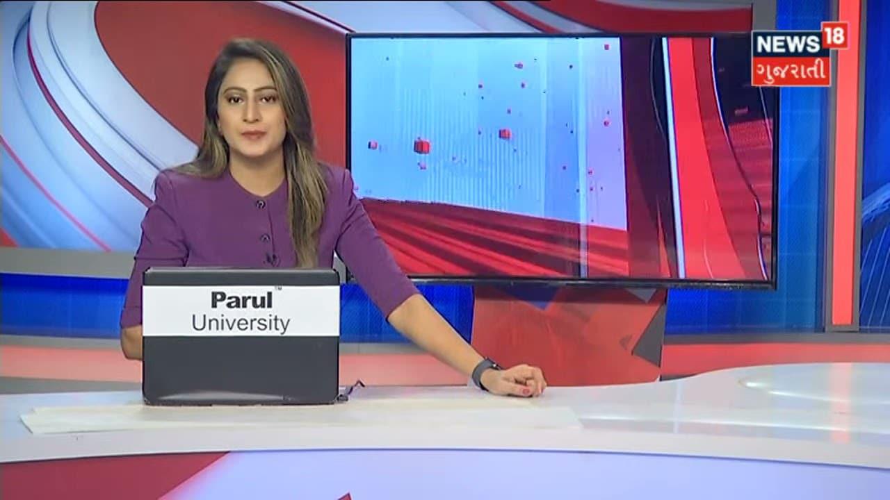 Rajkot Police હવે દંડને બદલે Vaccine લેવામાં કરશે મદદ