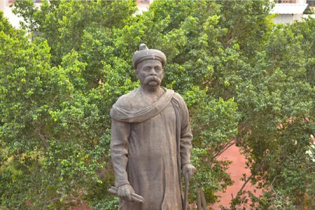 Bal Gangadhar Tilak Birth Anniversary: આજે પણ યુવાનોમાં જુસ્સો ભરી દે તેવા 10 અમૂલ્ય વિચાર