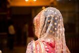 OMG! લગ્નના 17 દિવસ બાદ પતિએ પત્નીને પ્રેમીના હવાલે કરી, આવો કર્યો કરાર