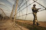 પાકિસ્તાન સાથે જોડાયેલી ગુજરાતની કોસ્ટલ-જમીની સરહદ પર BSFએ વધારી સુરક્ષા