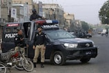 પાકિસ્તાનમાં પૂર્વ ડિપ્લોમેટની પુત્રીની હત્યા, માથું કર્યું ધડથી અલગ, પછી પણ મારી ગોળી