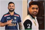 T20 World Cupમાં ભારત અને પાકિસ્તાન ટકરાશે, બંનેનો એક જ ગ્રૂપમાં સમાવેશ