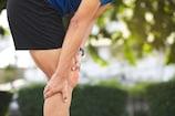 Health tips: સાંધાનો દુઃખાવો સતાવે છે? જીવનશૈલીમાં કરો આ ફેરફાર, મળશે રાહત