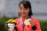 Momiji Nishiya: 13 વર્ષ, 330 દિવસ...આ ઉંમરે આ જાપાની છોકરીએ ઓલમ્પિકમાં ઈતિહાસ રચી દીધો