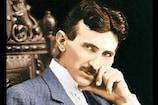 Nikola Tesla Birthday: એક એવા વૈજ્ઞાનિક જે સમયથી આગળનું વિચારતા હતા