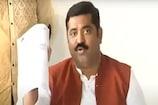 BJP નેતા રામકદમનો દાવો, ગેમ્બલિંગથી રાજ કુન્દ્રાએ 2500થી 3000 કરોડ સુધીનું કૌભાંડ કર્યું