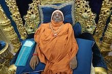 હરિપ્રસાદ સ્વામીજી સેવા, ભક્તિ અને સમર્પણનું જીવંત ઉદાહરણ હતા: પીએમ નરેન્દ્ર મોદી